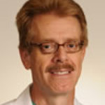 Dr. James Richard Wessely, MD