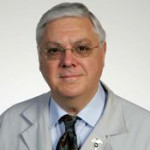 Dr. Italo Daniele Pieri, MD