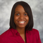 Dr. Roxanne Lynell Taylor, MD