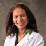 Dr. Christine M Davis, MD