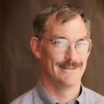 Dr. John Charles Wood, MD