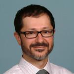 Dr. Sassan Pazirandeh, MD