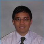 Dr. Daniel Victor Santos, MD