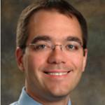 Dr. Janos Zahajszky, MD