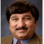 Shahzaman Abbasi