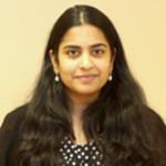 Dr. Geetha Sivasubramanian, MD