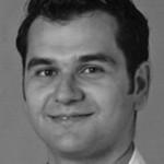 Dr. Abraham Spiro Mitias, MD