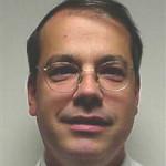 Dr. John T Fitzell