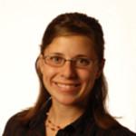 Dr. Lindsay Anne Fisher Bergstreser