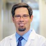 Dr. Fadel Ernesto Ruiz, MD