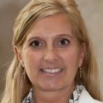 Dr. Lauren Marie Hana, MD
