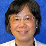 Dr. Xian Chen, MD