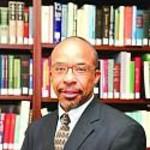 Dr. Michael Rutledge Debaun