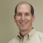 Scott Kahney