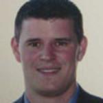 Dr. Ryan David Kirkpatrick, MD