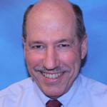 Dr. Thomas S Vigran, MD