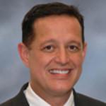 Dr. Michael Ben Silva Jr, MD