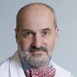 Dr. Matthew Philip Frosch, MD