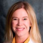Dr. Kristin Renee Mccoy, MD