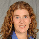Dr. Suzanne Walters, MD