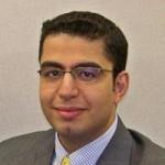 Sharif Ali