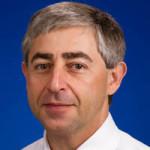 Dr. Vladimir Khapchik, MD