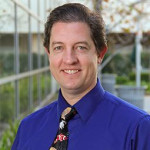Dr. Steven David Mittelman, MD