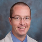 Dr. Michael James Mosier, MD