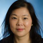 Dr. Susan Shiu Shan Tang, MD