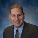 Dr. Paul Rosen, MD
