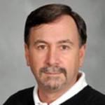 Dr. Thomas J Madara