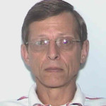 Dr. Jim B Duke