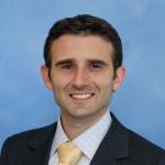 Dr. Benjamin Levi, MD
