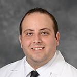 Dr. Daniel N Frangie, DO