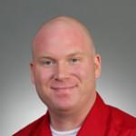 Dr. John Joshua Hall, PHD