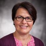 Dr. Mariola Jackowski, MD