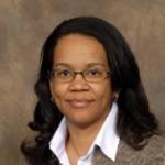 Dr. Lisa Wright Jason, MD
