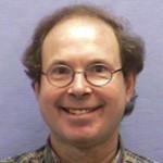 Dr. David S Rosenberg, DO