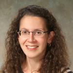 Dr. Janet Carella, MD