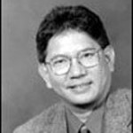 Dr. Raymond Roy Ballecer, MD