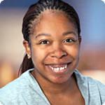 Dr. Yolanda Nicole Evans, MD