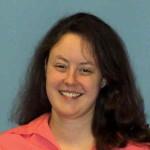 Dr. Kathleen Phillips Paul, MD