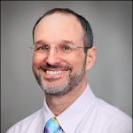 Dr. Vernon Keith Sondak, MD