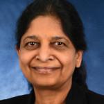 Dr. Kalyani R Raghavan, MD