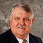 Dr. Jack L Copeland, MD