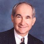 David Voron