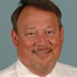 Dr. Frank Arthur Dustin, MD
