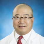 Dr. Xiaolin Wang, MD