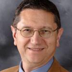 Joseph Eccher