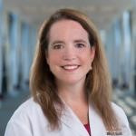 Dr. Allison Liddell, MD
